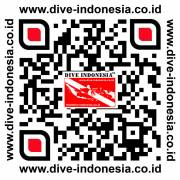 Dive Indonesia™
